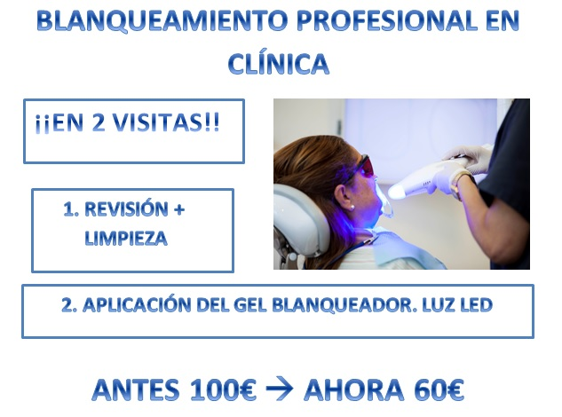 blanqueamiento-clinica