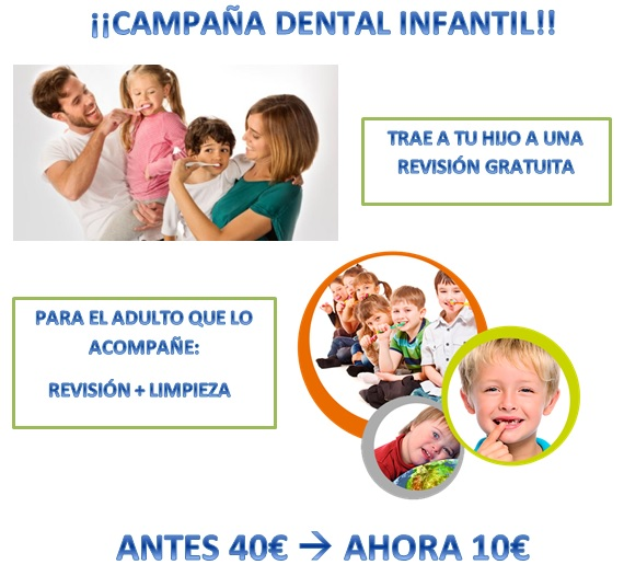 campana-dental-infantil
