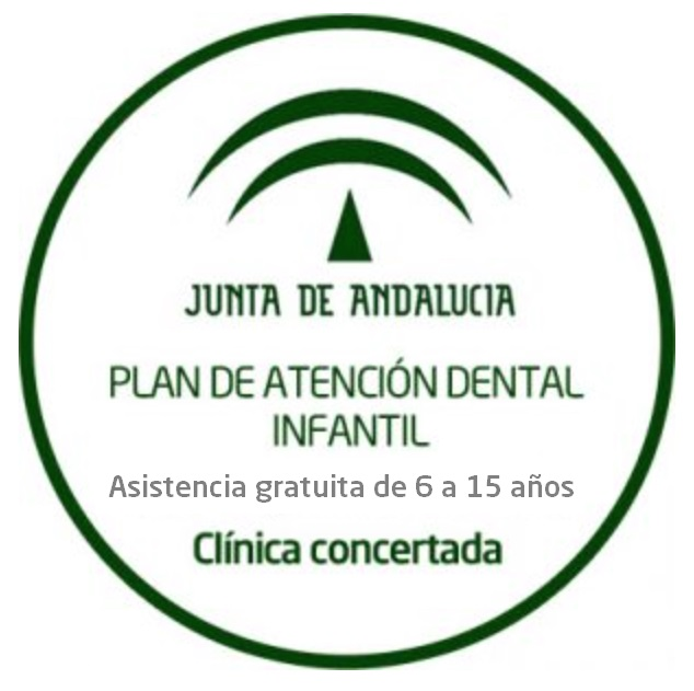 Odontopediatria en Sevilla