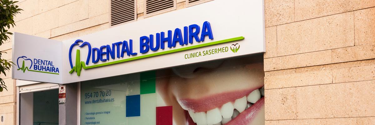 header_buhaira